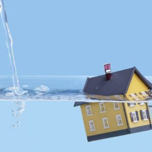 Underwater on Mortgage? Let Mortgage Rescue help!