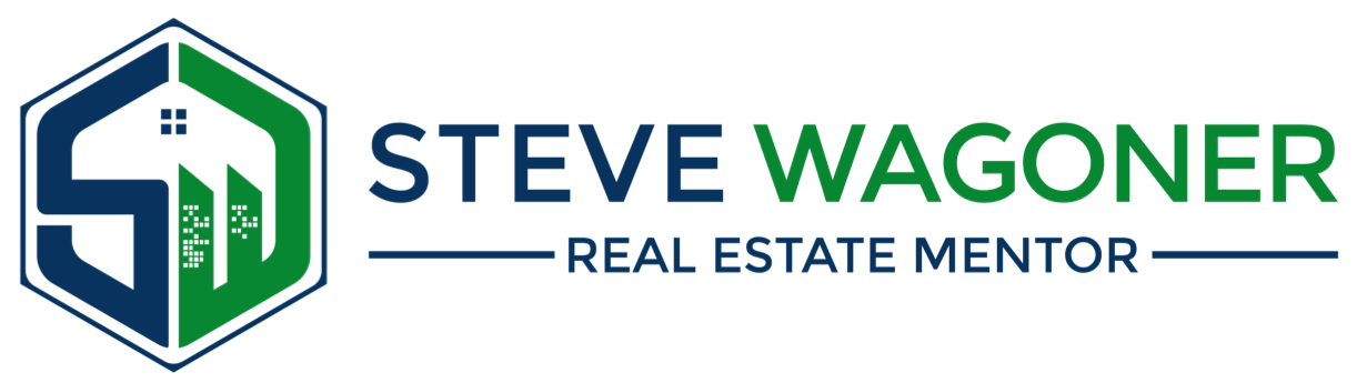 Steve Wagoner - Real Estate Mentor
